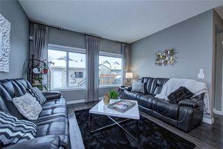 Photo 21: 237 CRANFORD Drive SE in Calgary: Cranston Detached for sale : MLS®# C4287807