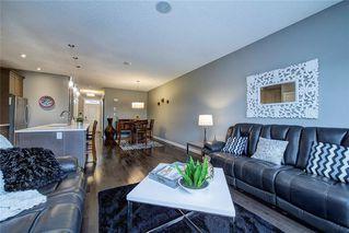 Photo 24: 237 CRANFORD Drive SE in Calgary: Cranston Detached for sale : MLS®# C4287807