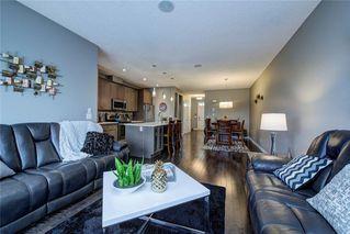 Photo 22: 237 CRANFORD Drive SE in Calgary: Cranston Detached for sale : MLS®# C4287807