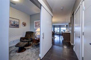 Photo 2: 237 CRANFORD Drive SE in Calgary: Cranston Detached for sale : MLS®# C4287807