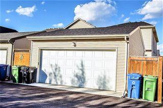 Photo 48: 237 CRANFORD Drive SE in Calgary: Cranston Detached for sale : MLS®# C4287807