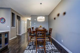 Photo 26: 237 CRANFORD Drive SE in Calgary: Cranston Detached for sale : MLS®# C4287807