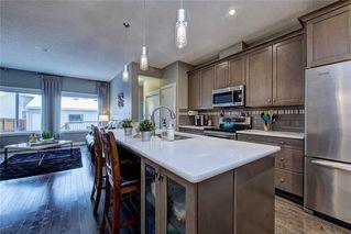 Photo 12: 237 CRANFORD Drive SE in Calgary: Cranston Detached for sale : MLS®# C4287807