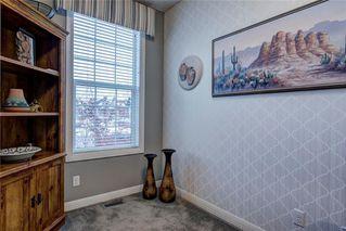 Photo 3: 237 CRANFORD Drive SE in Calgary: Cranston Detached for sale : MLS®# C4287807