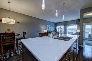 Photo 15: 237 CRANFORD Drive SE in Calgary: Cranston Detached for sale : MLS®# C4287807