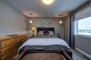 Photo 38: 237 CRANFORD Drive SE in Calgary: Cranston Detached for sale : MLS®# C4287807