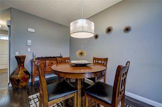 Photo 8: 237 CRANFORD Drive SE in Calgary: Cranston Detached for sale : MLS®# C4287807