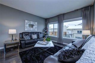 Photo 19: 237 CRANFORD Drive SE in Calgary: Cranston Detached for sale : MLS®# C4287807