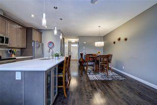 Photo 25: 237 CRANFORD Drive SE in Calgary: Cranston Detached for sale : MLS®# C4287807