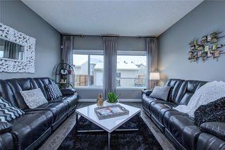 Photo 20: 237 CRANFORD Drive SE in Calgary: Cranston Detached for sale : MLS®# C4287807