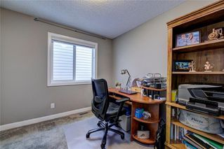 Photo 43: 237 CRANFORD Drive SE in Calgary: Cranston Detached for sale : MLS®# C4287807