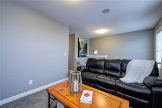 Photo 30: 237 CRANFORD Drive SE in Calgary: Cranston Detached for sale : MLS®# C4287807