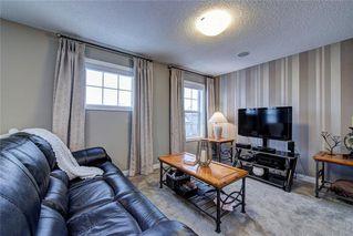 Photo 31: 237 CRANFORD Drive SE in Calgary: Cranston Detached for sale : MLS®# C4287807