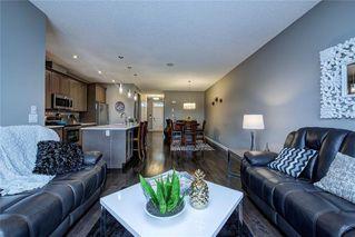 Photo 23: 237 CRANFORD Drive SE in Calgary: Cranston Detached for sale : MLS®# C4287807