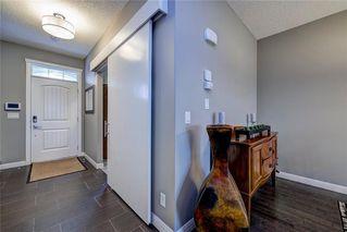 Photo 6: 237 CRANFORD Drive SE in Calgary: Cranston Detached for sale : MLS®# C4287807