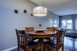 Photo 7: 237 CRANFORD Drive SE in Calgary: Cranston Detached for sale : MLS®# C4287807
