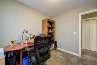 Photo 44: 237 CRANFORD Drive SE in Calgary: Cranston Detached for sale : MLS®# C4287807
