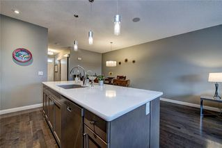 Photo 17: 237 CRANFORD Drive SE in Calgary: Cranston Detached for sale : MLS®# C4287807