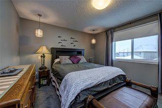 Photo 36: 237 CRANFORD Drive SE in Calgary: Cranston Detached for sale : MLS®# C4287807