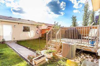 Photo 47: 237 CRANFORD Drive SE in Calgary: Cranston Detached for sale : MLS®# C4287807