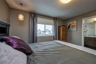 Photo 37: 237 CRANFORD Drive SE in Calgary: Cranston Detached for sale : MLS®# C4287807