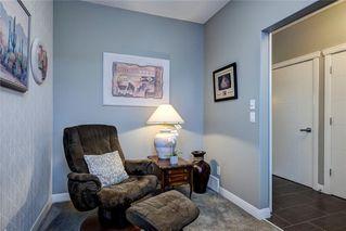 Photo 4: 237 CRANFORD Drive SE in Calgary: Cranston Detached for sale : MLS®# C4287807