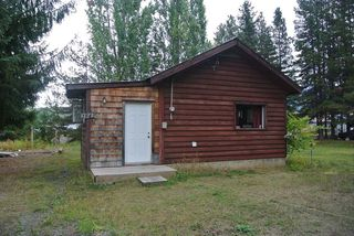 Main Photo: 1542 BARCALOW Road: Kitwanga House for sale (Smithers And Area (Zone 54))  : MLS®# R2451747