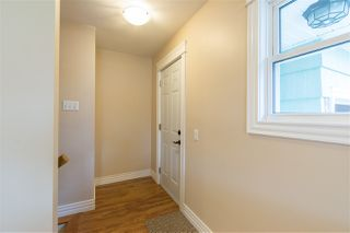 Photo 16: 1590 Maple Street in Kingston: 404-Kings County Residential for sale (Annapolis Valley)  : MLS®# 202007297