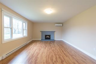 Photo 9: 1590 Maple Street in Kingston: 404-Kings County Residential for sale (Annapolis Valley)  : MLS®# 202007297