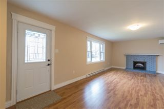 Photo 8: 1590 Maple Street in Kingston: 404-Kings County Residential for sale (Annapolis Valley)  : MLS®# 202007297