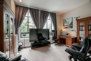 """Photo 10: 202 605 CLYDE Avenue in West Vancouver: Park Royal Condo for sale in """"The Watermark"""" : MLS®# R2457611"""