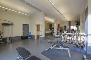 Photo 31: 1003 9835 113 Street in Edmonton: Zone 12 Condo for sale : MLS®# E4198218