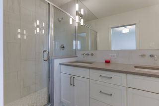 Photo 22: 7203 89 Avenue in Edmonton: Zone 18 House for sale : MLS®# E4198327