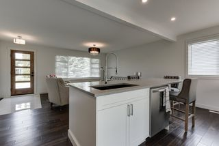 Photo 19: 7203 89 Avenue in Edmonton: Zone 18 House for sale : MLS®# E4198327