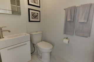 Photo 36: 7203 89 Avenue in Edmonton: Zone 18 House for sale : MLS®# E4198327