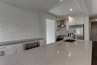 Photo 12: 7203 89 Avenue in Edmonton: Zone 18 House for sale : MLS®# E4198327