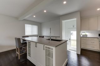 Photo 9: 7203 89 Avenue in Edmonton: Zone 18 House for sale : MLS®# E4198327