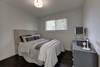 Photo 25: 7203 89 Avenue in Edmonton: Zone 18 House for sale : MLS®# E4198327