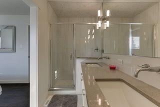 Photo 24: 7203 89 Avenue in Edmonton: Zone 18 House for sale : MLS®# E4198327