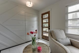 Photo 3: 7203 89 Avenue in Edmonton: Zone 18 House for sale : MLS®# E4198327