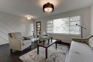 Photo 4: 7203 89 Avenue in Edmonton: Zone 18 House for sale : MLS®# E4198327