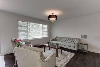 Photo 6: 7203 89 Avenue in Edmonton: Zone 18 House for sale : MLS®# E4198327