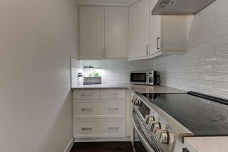 Photo 16: 7203 89 Avenue in Edmonton: Zone 18 House for sale : MLS®# E4198327
