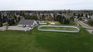 Photo 43: 7203 89 Avenue in Edmonton: Zone 18 House for sale : MLS®# E4198327