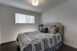 Photo 20: 7203 89 Avenue in Edmonton: Zone 18 House for sale : MLS®# E4198327