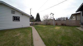 Photo 39: 7203 89 Avenue in Edmonton: Zone 18 House for sale : MLS®# E4198327