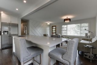 Photo 18: 7203 89 Avenue in Edmonton: Zone 18 House for sale : MLS®# E4198327