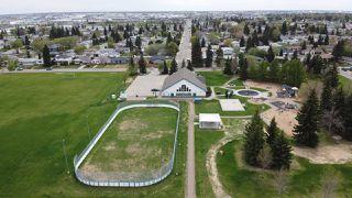 Photo 45: 7203 89 Avenue in Edmonton: Zone 18 House for sale : MLS®# E4198327