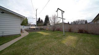 Photo 40: 7203 89 Avenue in Edmonton: Zone 18 House for sale : MLS®# E4198327