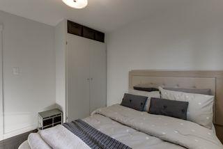 Photo 26: 7203 89 Avenue in Edmonton: Zone 18 House for sale : MLS®# E4198327